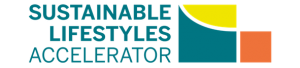 The Sustainable Lifestyles Accelerator